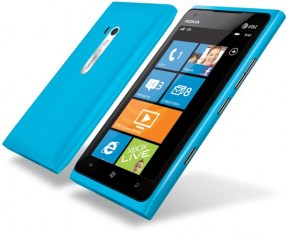 Nokia To Offer Software Fix, $100 Credit In Wake Of Lumia
