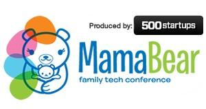 mamabear logo