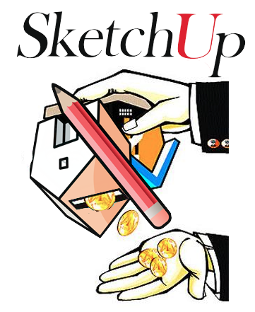 SketchUp Is Google's First Divestment In Years, And It Made