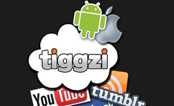tiggzi
