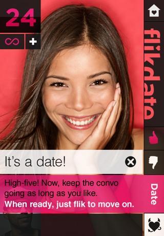 YellowDate  Dating site om een relatie date partner of
