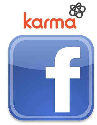 Facebooks Acquisition Of Karma Brings Mobile Commerce App