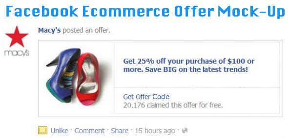 brick swag coupon code