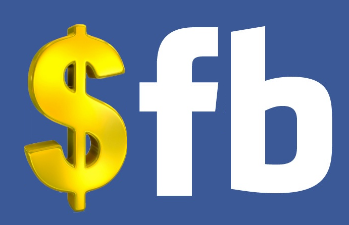 Facebook Will Have The Biggest Tech IPO Ever, Raising $16 ...