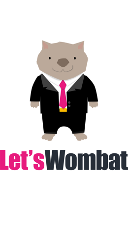 LetsWombat Founder On Turning Product Sampling Into A Trackable