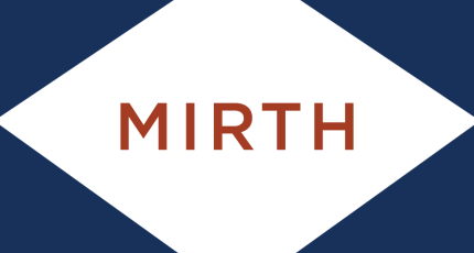 Mirth Launches To Offer Local Deals Without The Dreaded