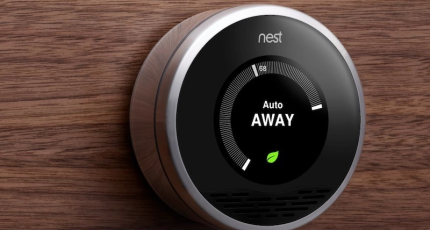Nest Touts Three Studies Claiming Its Thermostat Pays For Itself In