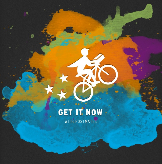 To Expand Into Seattle And Beyond, Postmates Has Raised $5