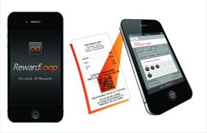 rewardloop graphic
