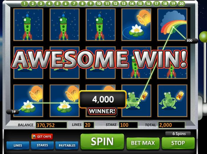 euromoon casino no deposit bonus 2019