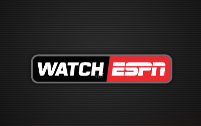 Comcast Subscribers Can Now Connect to WatchESPN, With