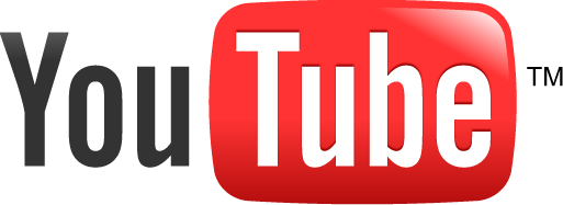 YouTube Expands Translation Tools For Video Captions To 300+