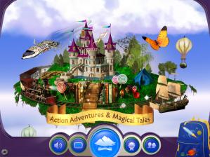 2-action_adventure_island