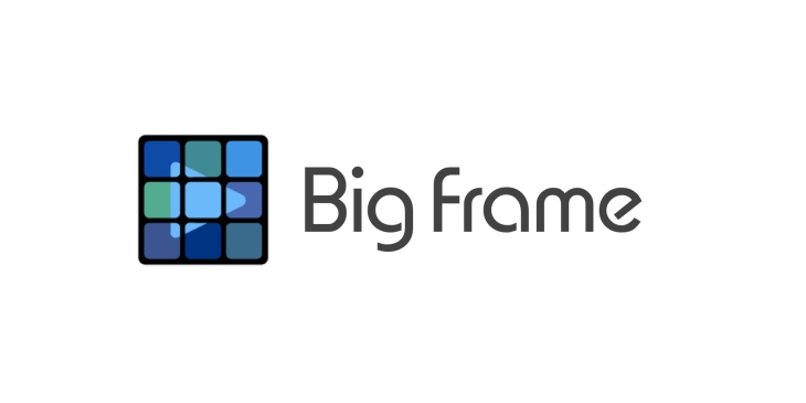 Video Company Big Frame Raises $3 Million To Discover The Next Wave ...