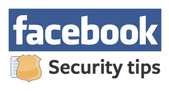 Comment on Facebook Asks Every User For A Verified Phone Number To Prevent Security Disaster by Pub Gee