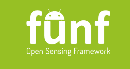 Knight Foundation Bets Mobile Sensor Startup, Behav io, Is