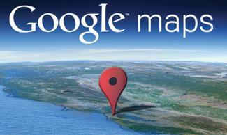 Google Announces Massively Improved 3D Views For Google Earth