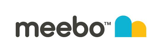 Meebo dating