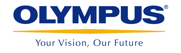 Panasonic CEO: We Have No Plans To Invest $630M Into Olympus