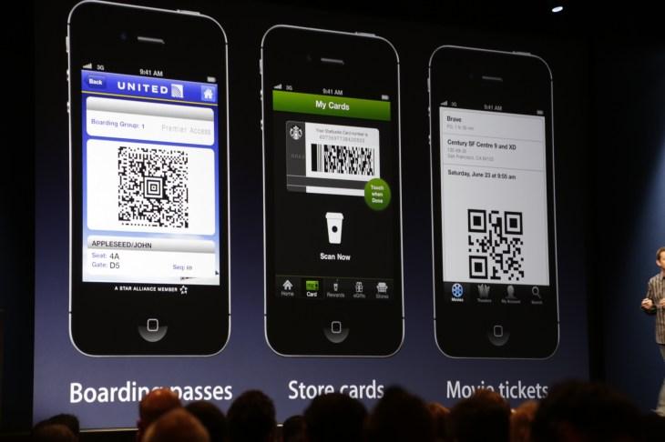 full movie phone apps