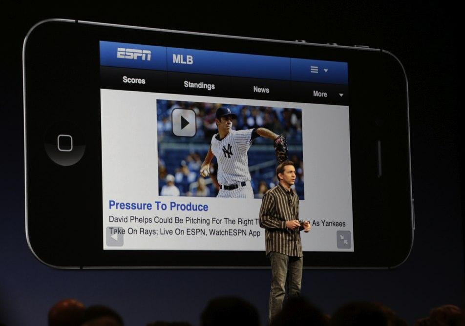 Safari On iOS 6 To Feature Offline Reading Lists, Smart App