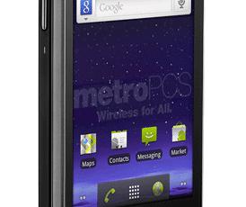 metropcs | TechCrunch