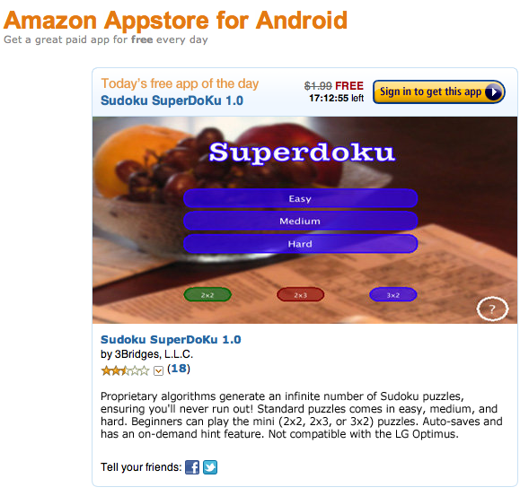 Another Step For Kindle Fire Abroad? Amazon Opens International