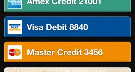 Mobile Money Management App Lemon Launches Digital Wallet