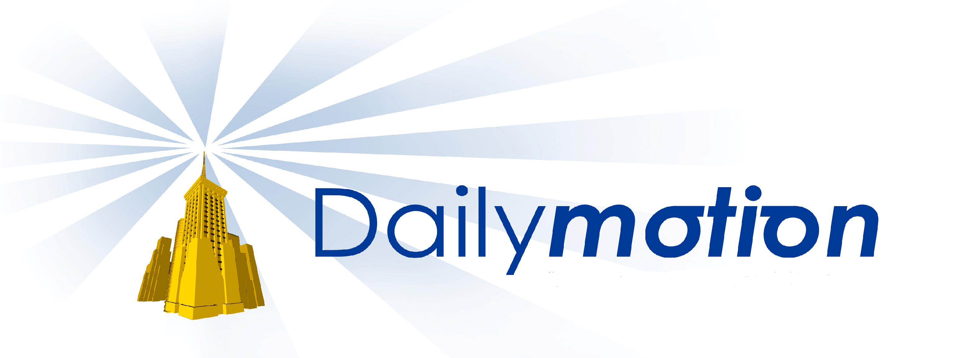 Daylymotion