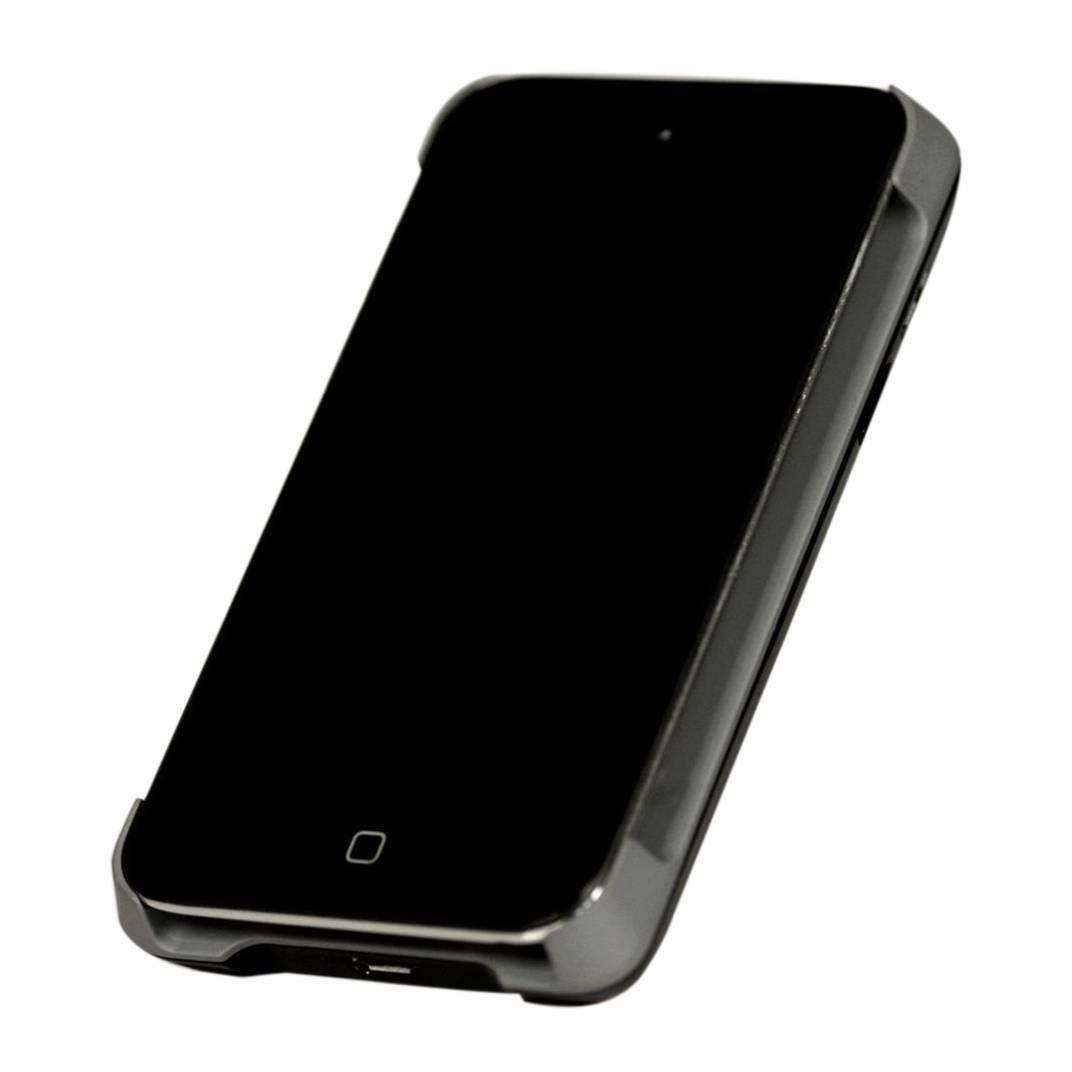 FreedomPop iPod 4G case with iPod – TechCrunch