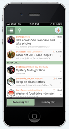 best dating apps for iphone 2012 calendar