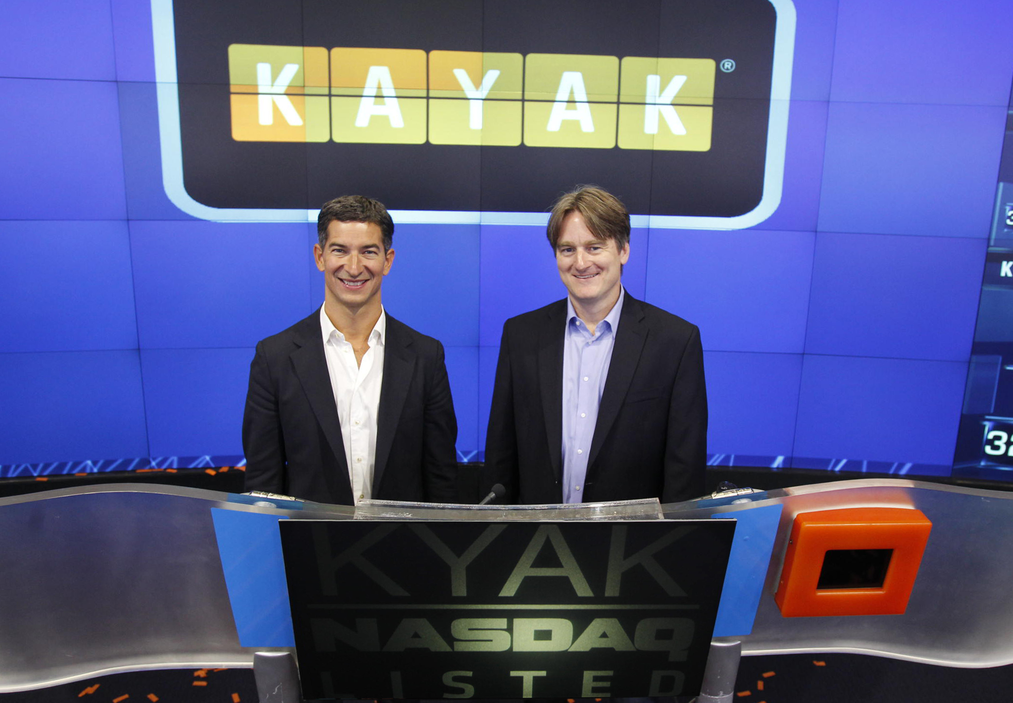 Kayak And Palo Alto Ipos Looking Better Than Facebook S