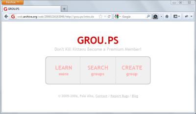how to create a logout button web development