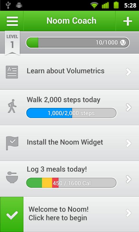 download noom walk