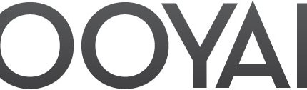 Ooyala Adds Twitter Integration, Signs Up ESPN As First