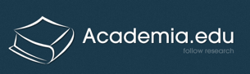 academia.png?w=250