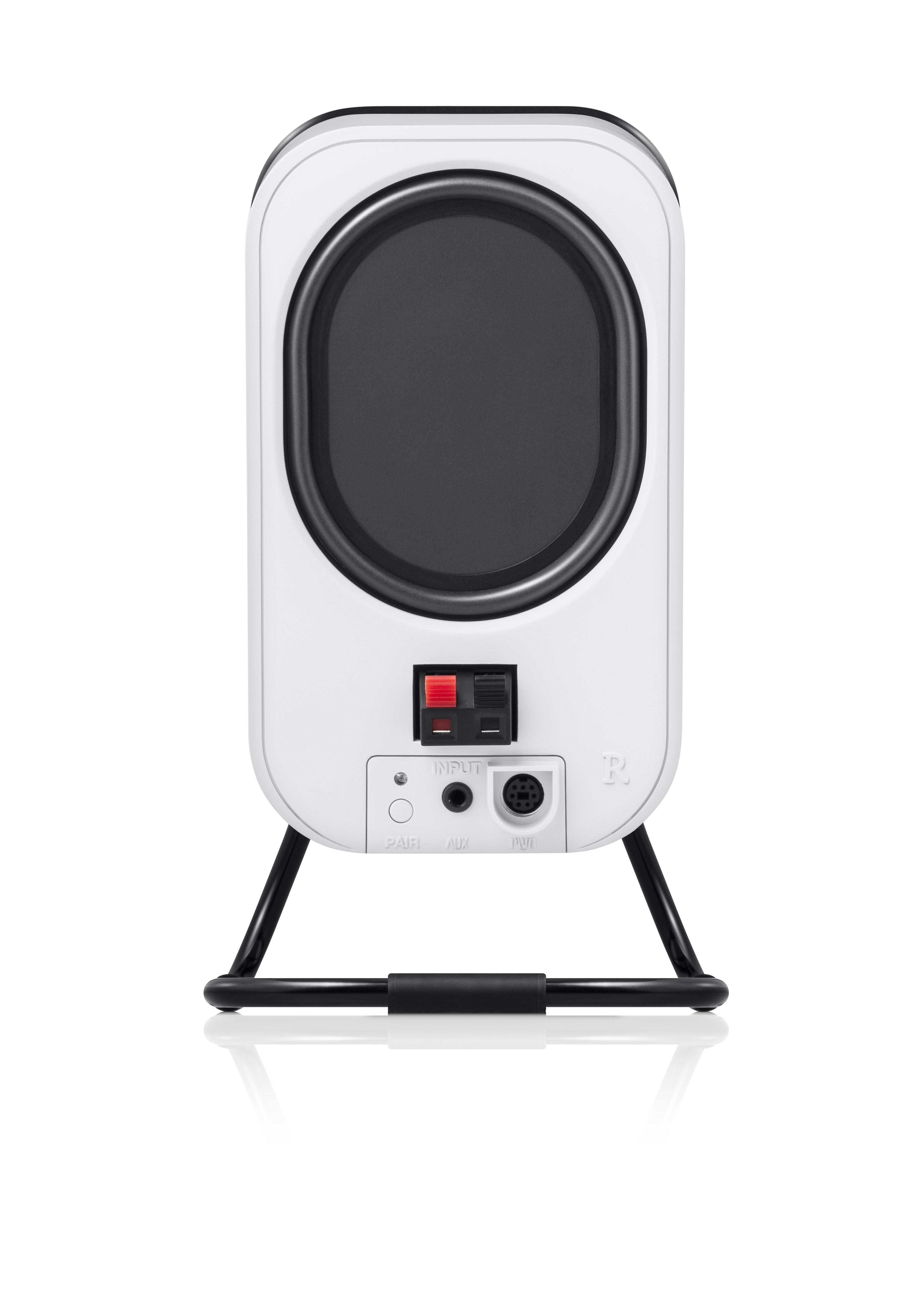 Audyssey Wireless Speakers Rear Highres Techcrunch