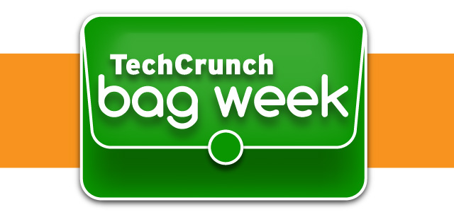 Bag Week is coming and we need your recommendations