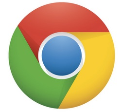 Chrome For Android Gets A Stronger Sandbox | TechCrunch