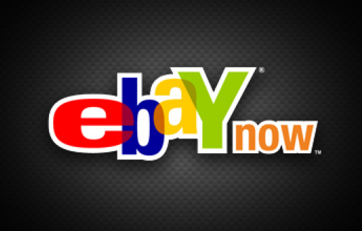 caa43f294461 eBay Is Launching A Same-Day Shipping Service Called eBay Now ...