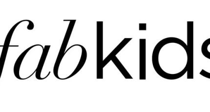 d36e739a5 FabKids Launches Subscription-Based Kids Clothing Service, Actress ...