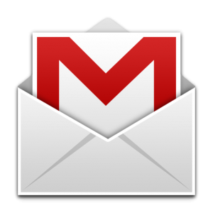 Gmail's People Widget Now Lets Brands Highlight Their Google+ ...