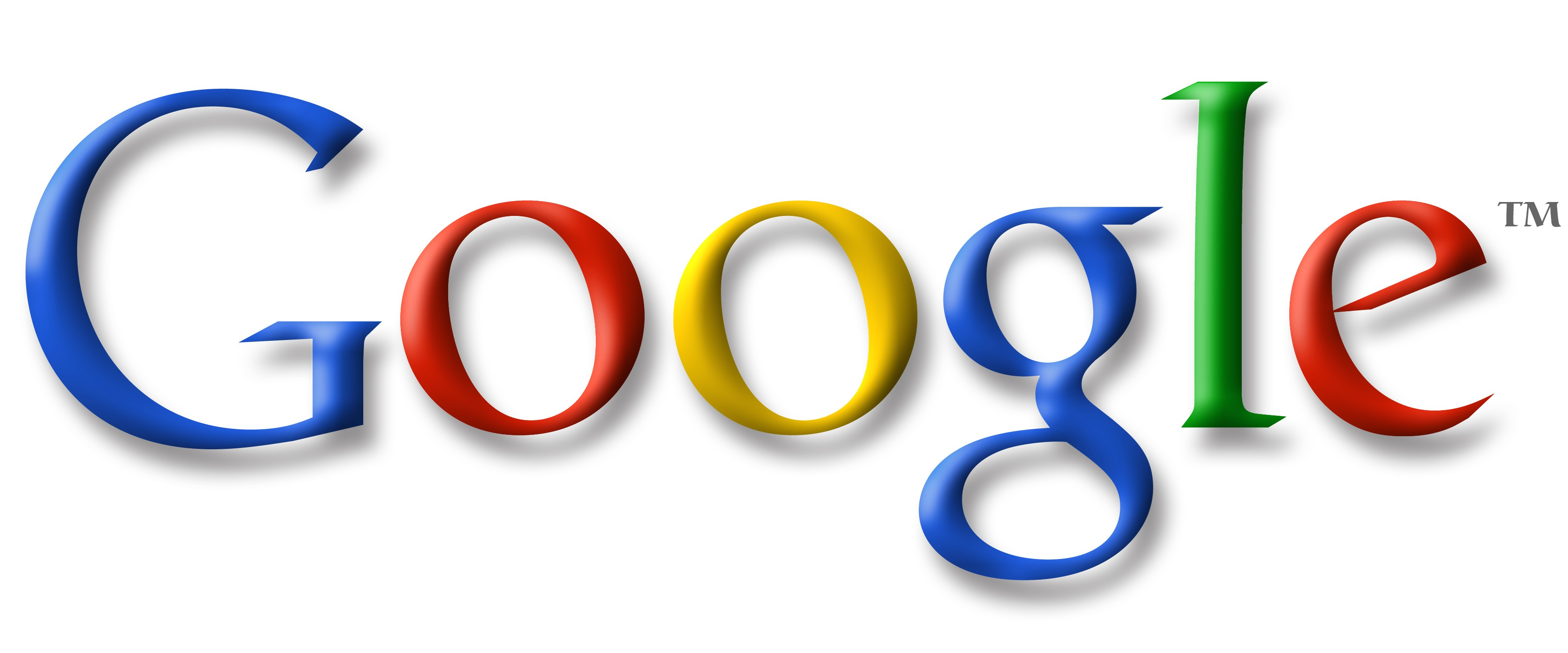 Google Updates Its Search Algorithm: Will Start Punishing Sites With