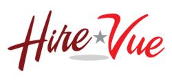 Video Interviewing Platform HireVue Grabs $25 Million From Sequoia