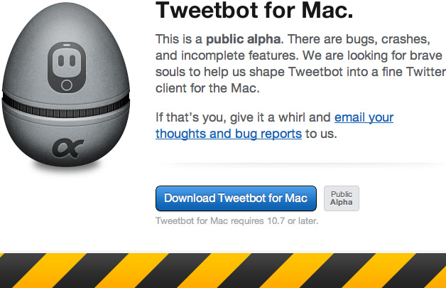 Twitter API Changes Are Already Posing Challenges To Tweetbot