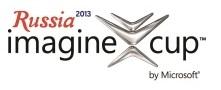 Imagine Cup - Compete-1