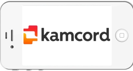 Mobile Game Recording YC Alum Kamcord Raises $1 5 Million From