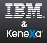IBM Buys Social HR And Talent Management Software Company
