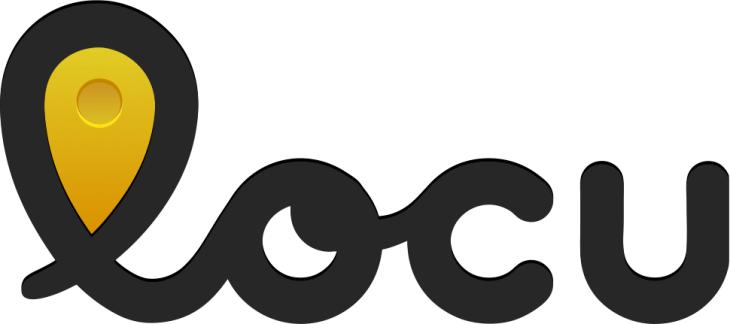GoDaddy Acquires Local Business Data Provider Locu   TechCrunch