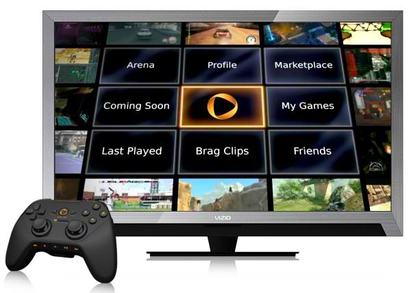 OnLive Responds To Layoff Reports: No Comment, But OnLive Is Not